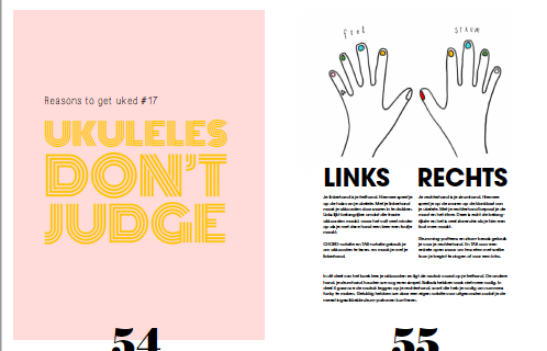 boek preview uked page 54 and 55